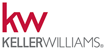 Keller Williams-Logo-02-2015